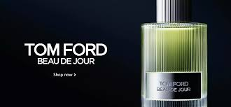 <b>TOM FORD</b> | Debenhams