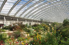 Image result for national botanic gardens of wales