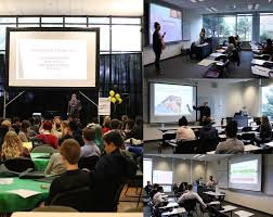 home great careers conference spotlights high skill high wage jobs that do not require a 4 year degree for high school students