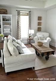 ideas small living room interior
