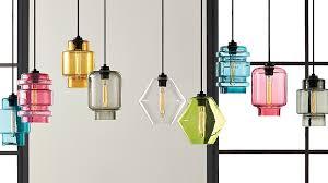 axia modern lighting collection axia modern lighting