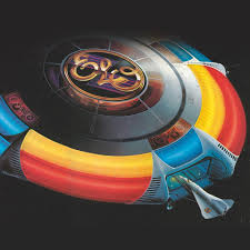 <b>Electric Light Orchestra</b> - Home | Facebook