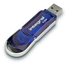 4-GB-integral-pen-drive
