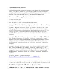 Ts    Iskra  cover letter signature jobsginfo  fax number example