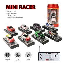 Buy <b>lot rc</b> and get free shipping on AliExpress.com