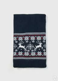 Мужские <b>шарфы</b>, фото, цены - Я Покупаю