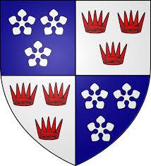 Simon Fraser, 16th Lord Lovat