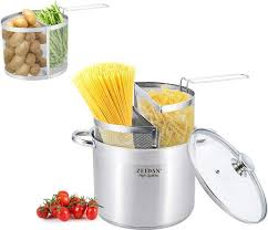 Посуда <b>Zeidan</b>: купить в Москве в интернет-магазине, посуда ...