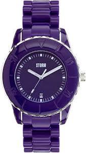 Наручные <b>часы Storm</b> - маркетплейс goods.ru