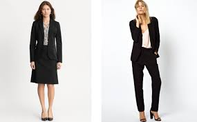 what to wear to an interview win pound in selfridges vouchers the suits banana republic and asos shown in these images give you a good idea of the kind of looks to emulate but wear a light colour shirt and court