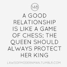 Kings and Queens on Pinterest | Chess, Queens and King Queen via Relatably.com