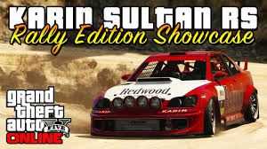 """The Sultan RS CUP """"Friday 8 July"""" Images?q=tbn:ANd9GcSLTwFTvgEUHMHGBF0Yzpe9938LjxHSelpOGTzRKu84IT16IBZ6"""