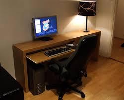ikea computer desks home ikea contemporary ikea computer desk for certain quality my office ideas home accessories furniture handmade ikea corner desks