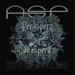 Per Aspera ad Aspera: This Is Gothic Novel Rock album by ASP