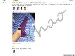 2019 <b>Yhao</b> Brand <b>High</b> Quality Yoga Socks Anti Slip Quick Dry ...