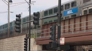 <b>Chicago's Transit</b> Agencies Got $1.43B in Bailout Money. Will it be ...
