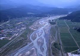 「1912年 - 新潟県・長野県を流れる姫川が氾濫」の画像検索結果