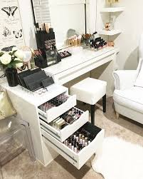 your beauty room makeup collection checklist to your beauty room and organize your with the latest tutorials tips and resources for those who love all beauty room furniture
