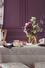 Кофейная <b>чашка с блюдцем</b> - Приглушенный розовый - HOME ...