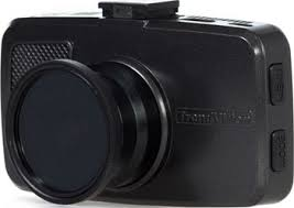 <b>Автомобильный видеорегистратор TrendVision TDR-708</b> P ...