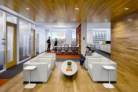 adobe headquarters san joseview project adobe offices san franciscoview project