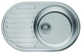 <b>Кухонная мойка Franke PML</b> 611 (101.0009.497) Артикул 27533 ...