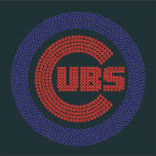10 Best MLB images | Baseball shop, Baseball, Rhinestone appliques