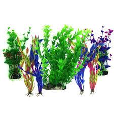 PietyPet <b>21 Pcs Mini</b> Garden Tools Set Succulent Transplanting ...
