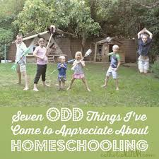 catholic all year seven odd things i ve come to appreciate about seven odd things i ve come to appreciate about homeschooling