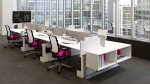 reply bkm office furniture steelcase case studies