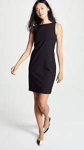 Theory Betty <b>2B Dress</b> | SHOPBOP