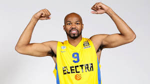 focus on alex tyus maccabi electra tel aviv youtube alex google tel