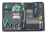 Инструменты: <b>Наборы инструментов</b> купить по низким ценам в ...