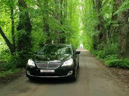 Купить б/у <b>Hyundai</b> Equus II Рестайлинг Limousine 5.0 AT (430 л.с ...
