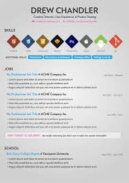 resume templates for creative directors resume builder resume templates for creative directors get resume templates and cover letter samples designer resume interesting