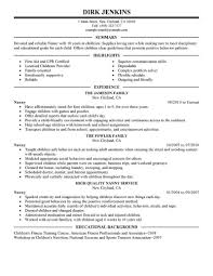 example military resume template simple customer service cover example military resume template simple customer service cover military police to civilian resume sample military to civilian resume samples military