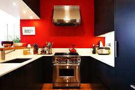 Kitchen Design Colors Small Kitchen Design Colors Kitchen Design 2017