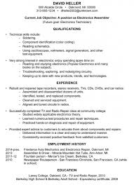 achievement examples for resumejob achievements examples resume examples qld government samples achievements for resume examples