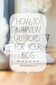 1000 idee su sample interview questions su colloqui 4 steps to the perfect author interview 30 sample interview questions