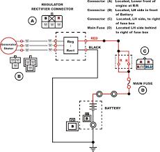 yamaha tw200 engine diagram yamaha wiring diagrams