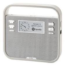 amazon deal of the day save on the triby smart portable speaker with built amazoncom logitech z906 surround sound speakers