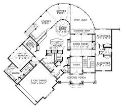 105 best house plans images on pinterest small house plans Mayberry Homes Floor Plans allatoona cottage one story house plans mayberry homes floor plans in grand ledge mi