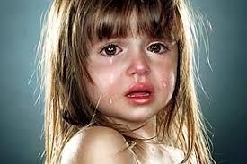 Image result for menangis