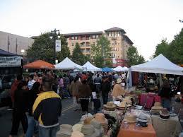 Image result for antique market san rafael
