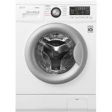 Купить узкую <b>стиральную машину LG F12B8WDS7</b> официальный ...