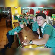 working at mang inasal glassdoor mang inasal photos