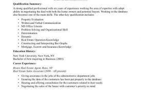 Resum Samples Sample Basic Resume Examples Resume Format Resum Samples  Sample Basic Resume Examples Easy