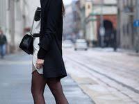 100+ <b>CITY STREET STYLE</b> ideas | street style, style, fashion