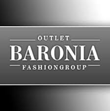 <b>Baronia</b> Fashion Outlet - Brunnthal | Facebook