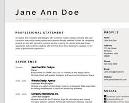 job profile vs resume professional resume cover letter sample job profile vs resume resume profile examples for many job openings resume style guide resume examples
